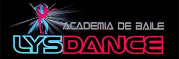 Lys Dance tu academia en Valladolid
