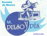 M. Pulso y Púa tu academia en Guadalajara