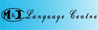 M&I Language Centre tu academia en Albacete