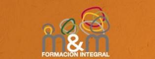 m&m Formación Integral tu academia en Burlada/Burlata