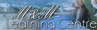 M&M Learning Centre tu academia en Marbella
