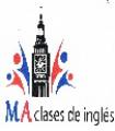 MA Clases de Inglés tu academia en Zamora