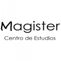 Magister Centro de Estudios tu academia en Marbella
