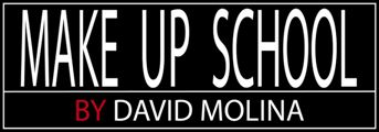 Make Up School by David Molina tu academia en Badalona