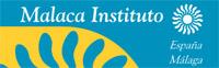 Malaca Instituto tu academia en Málaga