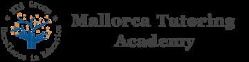 Mallorca Tutoring Academmy tu academia en Palma de Mallorca