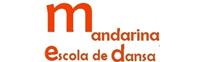 Mandarina Escola de Dansa tu academia en Manacor