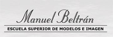 Manuel Beltrán - Escuela de Modelos tu academia en Málaga