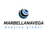 Marbella Navega tu academia en Marbella