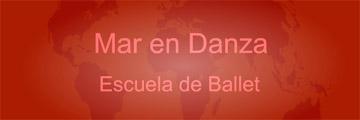 Marendanza tu academia en Valencia