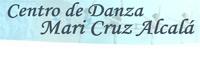 Mari Cruz Alcalá tu academia en Valencia