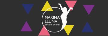 Marina Lluna escola de ball tu academia en Vall d'Uixó