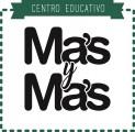 Ma´s y Ma´s tu academia en Albacete