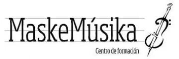MaskeMúsika centro de formación tu academia en Ourense
