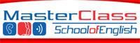 Masterclass School of English tu academia en Coruña