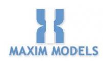 Maxim Models tu academia en Barcelona