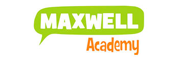 Maxwell Academy tu academia en Girona
