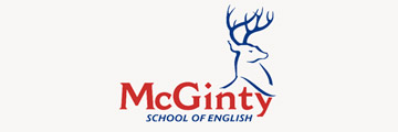 McGinty School of English tu academia en Almería
