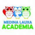 Medina Lauxa Academia tu academia en Loja