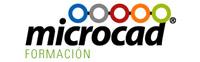 MicroCAD tu academia en Málaga