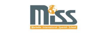 Miss - Marbella Int. Spanish School tu academia en Marbella