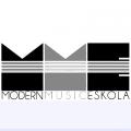 Modern Music Eskola tu academia en Oiartzun
