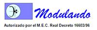 Modulando tu academia en Valladolid
