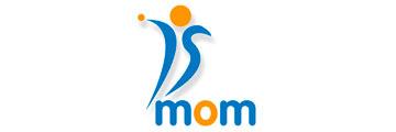 Mom School tu academia en Bormujos
