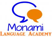 Monami Language Academy tu academia en Benavente
