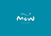 Mow Associació Cultural per la Dans tu academia en Torroella de Montgri