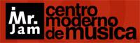MrJam Centro Moderno de Música tu academia en Bilbao