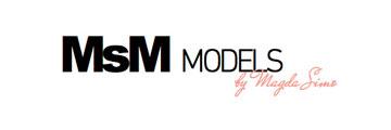 MsM models - Lleida tu academia en Lleida