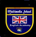 Multimedia School tu academia en Ourense