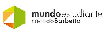 Mundoestudiante - Quevedo tu academia en Madrid