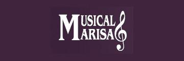 Musical Marisa tu academia en Majadahonda