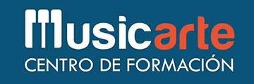 Musicarte tu academia en Murcia