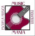 Music-Mania tu academia en Villanueva de la Torre