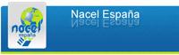 Nacel España tu academia en Granada