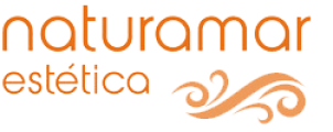 Naturamar tu academia en Almería