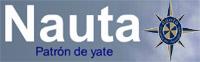 Nauta Escuela de Navegación tu academia en Vigo