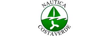 Náutica Costa Verde tu academia en Oviedo