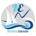 Nautica Estrecho tu academia en Línea de la Concepción