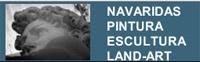 Navaridas Taller Estudio tu academia en Logroño
