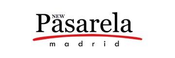 New Pasarela Madrid tu academia en Madrid