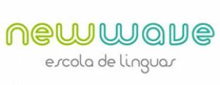 New Wave escola de linguas tu academia en Ourense