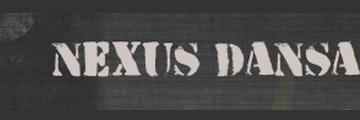 neXus Dance tu academia en Sant Cugat del Vallés