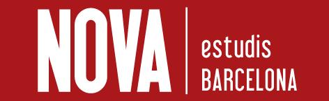 NOVA estudis tu academia en Barcelona