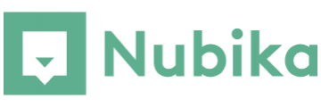 Nubika - Alcalá de Henares tu academia en Alcalá de Henares