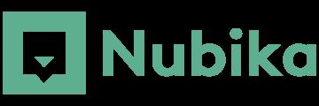 Nubika - Barcelona Ronda tu academia en Barcelona