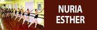 Nuria Esther tu academia en León